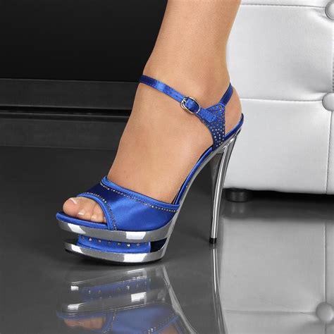 high heels platforms platform high heels 59 95