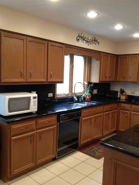 save wood kitchen cabinet refinishers kitchen cabinet refinishers 630 922 9714
