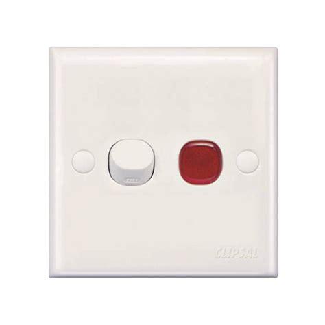 100 clipsal light switch wiring diagram deta light