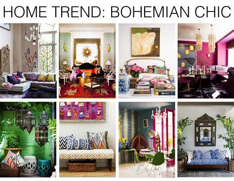 home decor trends in 2014 best interior design house