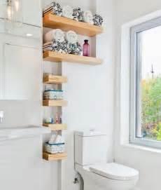Apartment Bathroom Decorating Ideas On A Budget small apartment bathroom decorating ideas on a budget