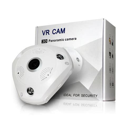 Ip 3 Megapixel Ungaran seven cameras