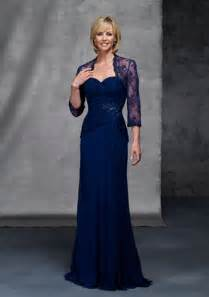 Canada mother of the bride dresses cheap mother of the bride dresses