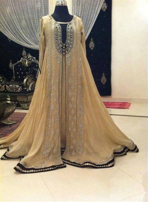 Bungalie Maxi 17 best images about desingner wear on back to turquoise and walima
