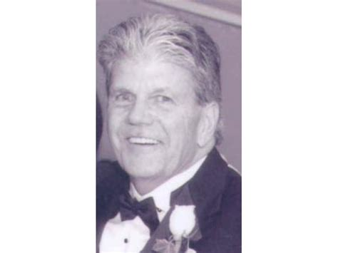 obituary brian w manning machinist at general electric