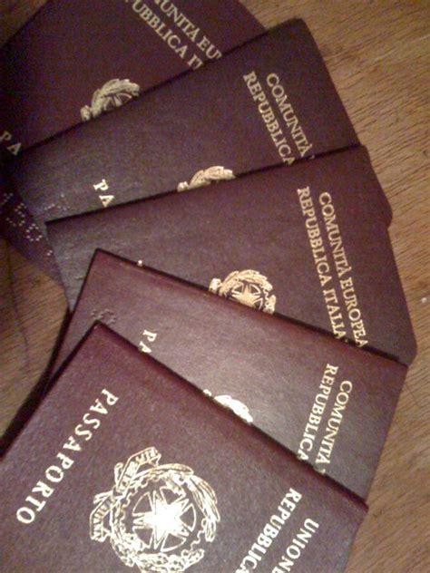 questura pisa ufficio passaporti disagi ufficio passaporti pisa