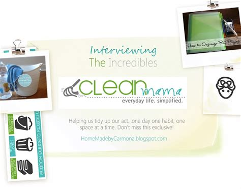 cleaning inspiration 100 cleaning inspiration my top 10 green products for spring cleaning and beyond