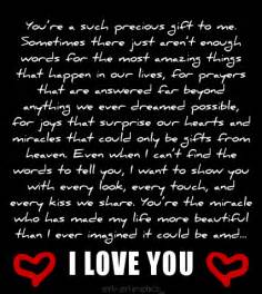 I Love You Sweetheart Quotes by Love Quetos Love Quotes And Sayings