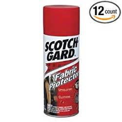 3m 4101 10oz spray scotchguard fabric and