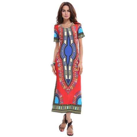 thread african traditional dresses for 2015 robe long dashiki womens african traditional clothing