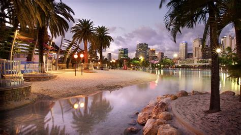 south bank the best south bank vacation packages 2017 save up to