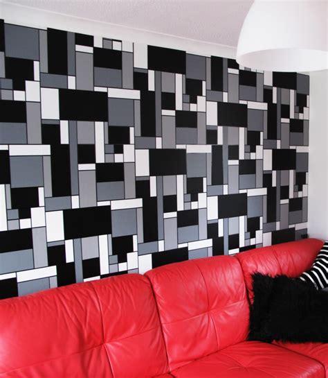 b q bedroom wallpaper wallpaper b and q wallpapersafari