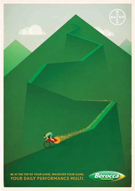 best graphic design agency jakarta 60 best print advertising caigns design graphic