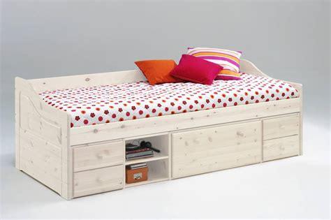 jugendbetten günstig mit matratze gardinen schlafzimmer