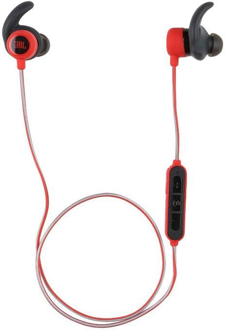 Headset Bluetooth Jbl Reflect Mini Stereo System T1910 3 jbl reflect mini bt in ear bluetooth sport headphones