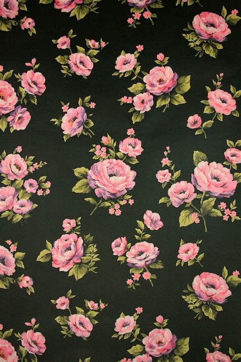 floral wallpapers ideas  pinterest ellie