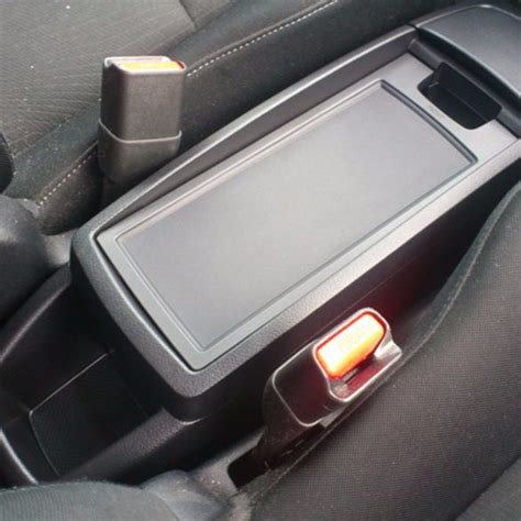 toyota box car toyota wish 20 large center console storage box car