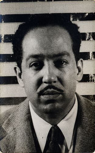 biography langston hughes langston hughes biography inhisstepsmo web fc2 com