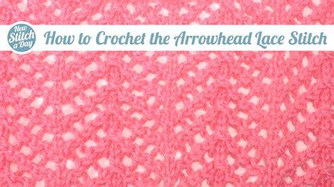 the open chain ribbing stitch knitting stitch 112 lace eyelets 9 13 new stitch a day