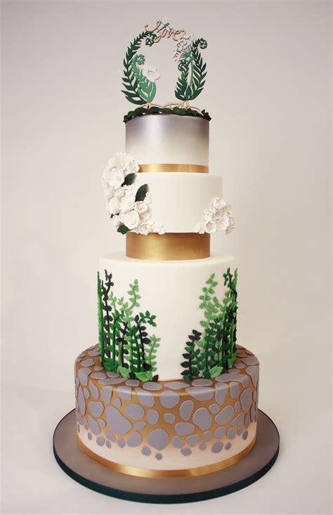 gallery la charm city cakes