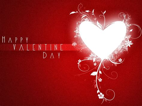valentines animated images animated valentines day wallpaper wallpaper animated