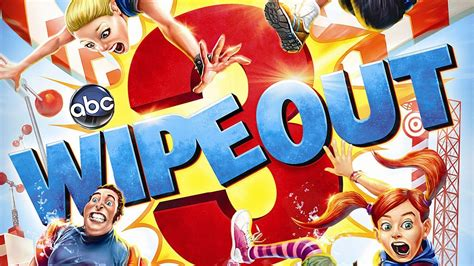 wipeout apk wipeout 3 apk android cracked
