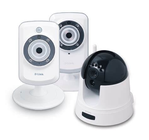 add to mydlink d link dcs 932l securicam wireless n home ip network