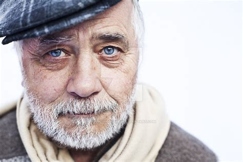 old man old man by lash upon lash on deviantart