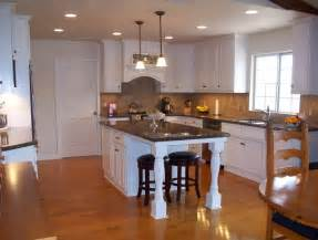 white kitchen island with seating furniture kitchen with