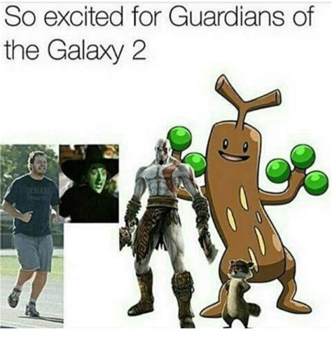 Guardians Of The Galaxy Memes - funny guardians of the galaxy memes of 2017 on sizzle