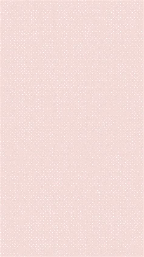 pastel simple june iphone wallpaper home screen panpins 336 best images about very preppy iphone wallpapers on