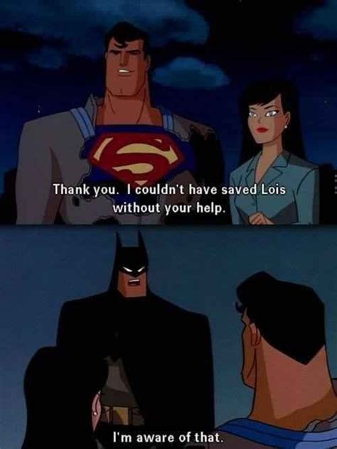Funny Superman Memes - superman and batman funny pictures quotes memes jokes