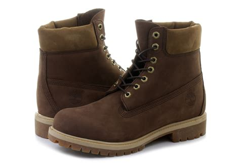 timberland boat shoe boots timberland boots 6 inch prem boot a1ly6 brn online