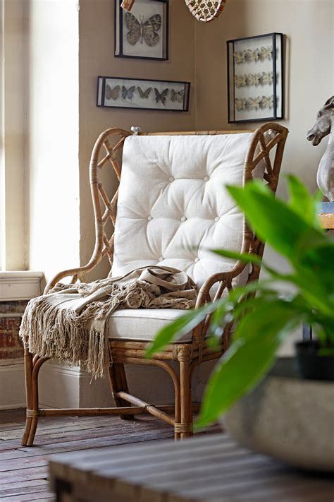gabby home transitional furniture eclectic furniture