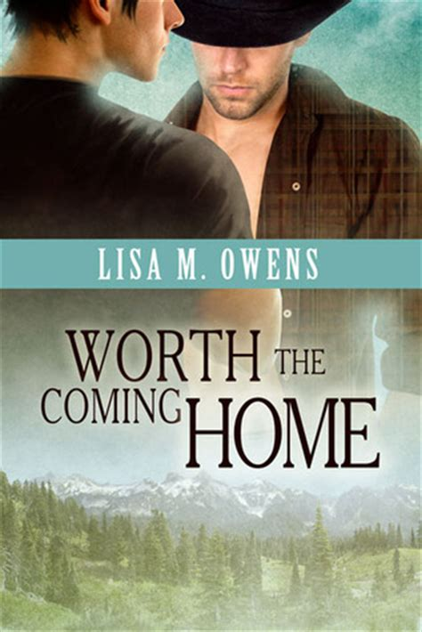worth the coming home s value 1 by m owens