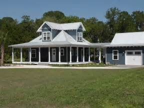 Metal Building House Plans With Wrap Around Porches home w wrap around porch hq plans amp pictures metal