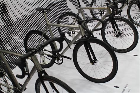 Handmade Titanium Bicycles - handmade titanium bicycles 28 images found astir
