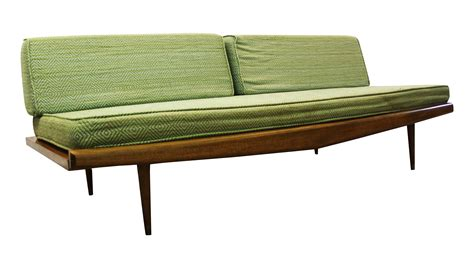 mid century sectional sofa for sale mid century modern sofa for sale idolza