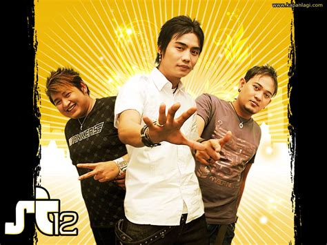 download mp3 five minutes feat saint loco download mp3 melly goeslaw potret bagaikan