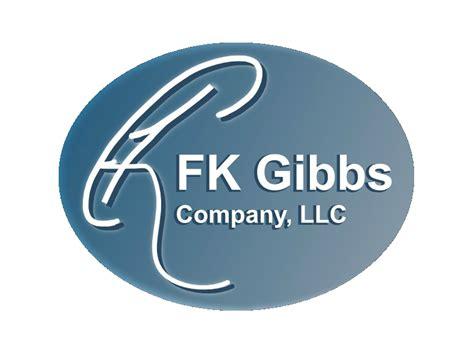 fkgibbs company llc property asset management
