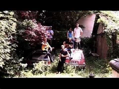 patrick watson adventures in your own backyard lyrics 527 patrick watson adventures in your own backyard