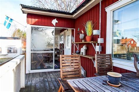veranda inglasad inglasad veranda inspiration och id 233 er till ditt hem