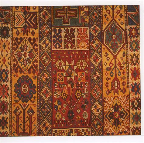 morrocan rugs moroccan rug thread medley page 2