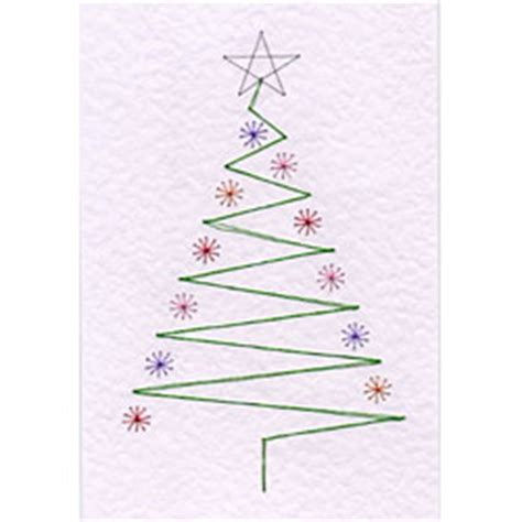 christmas tree pricking pattern free form a lines christmas tree free e patterns form