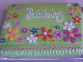 How To Create Minnie pastel de merengue de flores panificadoragama fotolog