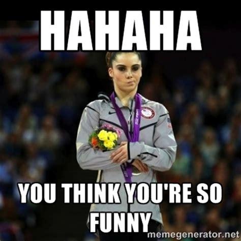 Unimpressed Meme - unimpressed memes image memes at relatably com