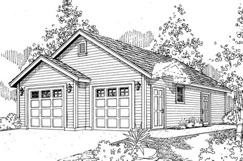 traditional house plans garage w shop 20 139 traditional house plans garage w shop 20 123
