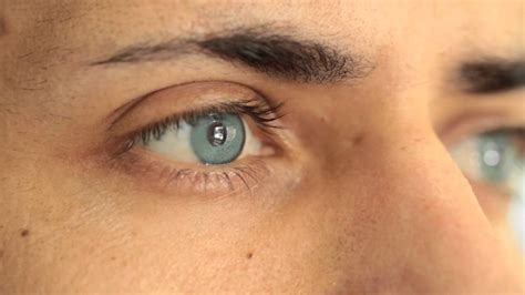 permanent eye color surgery cosmetic surgery to change your eye color forever