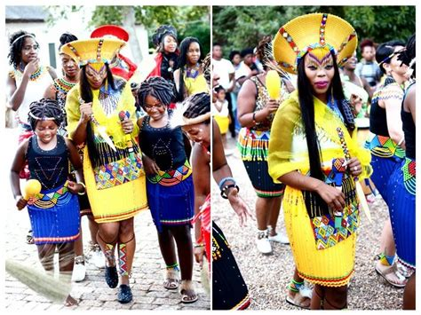 Zulu Wedding Album by 11 Best Traditional Wedding Images On