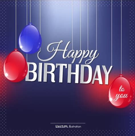 template photoshop happy birthday adobe photoshop happy birthday background free vector